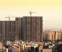 Xander Finance to invest Rs 105 crore in Bengaluru realty project