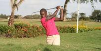 GACHERU: Can Dubai golf money buy heritage? Only time will tell