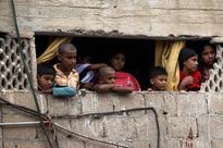 Smart Cities plan: Slum dwellers squeezed out of Modi govt's, activists say
