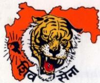 Shiv Sena to celebrate foundation day Wednesday