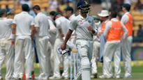 #INDvAUS, 2nd Test: Every Virat Kohli fan will love Sanjay Bangar's take on Indian captain's failure
