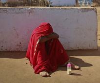 Madhya Pradesh man kills calf, panchayat tells him to marry off 5
