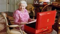 How much is Queen Elizabeth II actually worth?