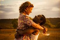 8 Films to See at London Film Festival