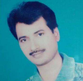 CBI registers case in murder of Siwan journalist Rajdeo Ranjan