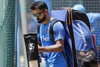 No Kohli in Stokes' Dream Cricket XI