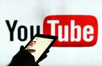YouTube Moves towards Becoming a Social Network