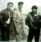Check out: When Salman Khan, Shah Rukh Khan and Hrithik Roshan posed together