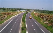 Moody's upgrades NHAI rating in October