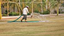 No drought for high & mighty's gardens in Latur