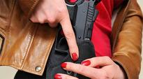 West Virginia Permitless Carry Now In Effect