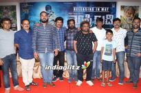 Masthi Gudi Rs.15 crore cinema, Jack Manju distributor