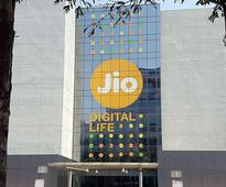 Reliance Jio reports Rs. 22.5 crore net loss for H2 FY17