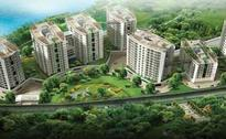 Collapse all Print all In new window KoltePatil tops in city's Most Reputed Real Estate list, Panchshil Realty and BrahmaCorp follow