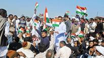 Jat agitation to intensify; secret report sent to PMO