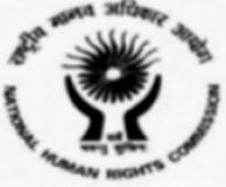 NHRC issues notice to Delhi Govt. for neglecting serious patients