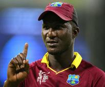 ICC World T20: Red-hot West Indies look to avoid Afghanistan slip-up ahead semi-final showdown