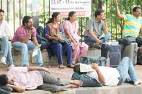 ComedK counselling delayed, outstation students suffer most