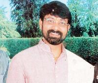 Chhota Rajan goon tears through roof of 67-year-old's home