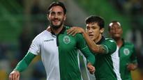 Pescara's Alberto Aquilani still regrets 'hasty' Liverpool exit