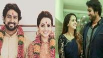 Bhavana to enter wedlock on Dec 22, says reports