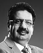 Former HCL Tech CEO Vineet Nayar to share road map for startups and investors @ Techcircle Startup in Delhi
