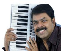 Subramniyapuram, Easan and now Koottam for James Vasanthan