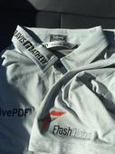 Flash Global to Sponsor PGA TOUR Star Charley Hoffman August 25, 2016Partnership will help gregarious golfer, service supply chain leader drive for success on the international stage