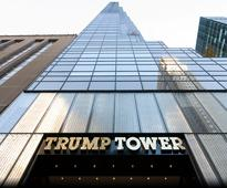 'Trump Towers' Gurgaon: Clocks Rs 1.5 bn in sales on 1st day of launch