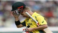 Warner hits back at CA for wrongly blaming players in pay dispute