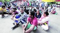 FTII denies scholarships to dissenting students