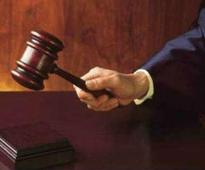 Trafficking case: Judge submits report