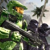 Halo set to become TV series