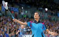 South Asian Games: Indian men, women shuttlers storm into semis