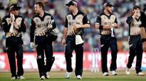 World T20: New Zealand overcome Mustafizur 'fifer' to emerge Group 2 leaders