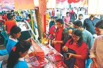 Prothom Alo engages with readers
