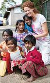 Dental Care International launches fifth year of Sri Lankan program