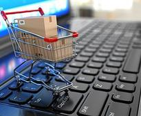 Tata Group Forays Into E-Commerce With A Bang