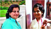 Noida double murder case: Cops detain juvenile from Varanasi in Uttar Pradesh