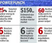 Nuke power boost gets a step closer