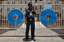 SBI approves plan to raise up to $2.3 billion in capital