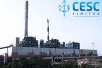 CESC Q3 results likely to rise yoy but fall qoq