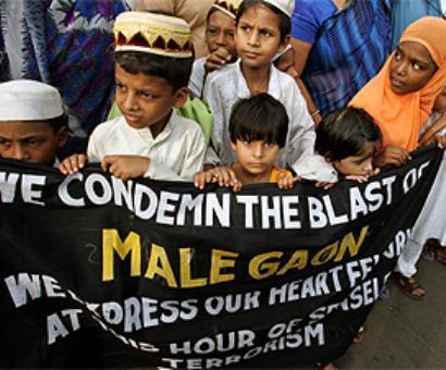 Malegaon blast: NIA says Lt Col Purohit's police custody not needed