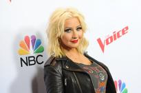 Discovery Channel Plots Summer Series Featuring Christina Aguilera, Usher and Steven Tyler