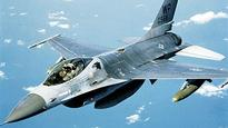 Pakistan won't get subsidy for F-16s, will have to pay 2.5 times of the discounted cost