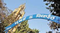 University of Mumbai to approve 46 new colleges