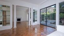 Former Bond Girl Ursula Andress Selling Vintage Beverly Hills Home for $2.5M