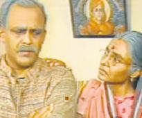 'Buniyaad' was loved both in India and Pakistan: Alok Nath