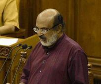 Kerala budget gives thrust to women welfare schemes