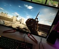 Watch out for this unexpected expense when buying a high-end PC for gaming